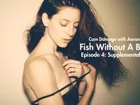 Рыба без велосипеда — Эпизод 04